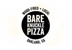 Bare Knuckle Pizza